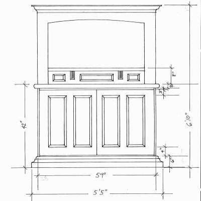 sennewald bar drawing edited151